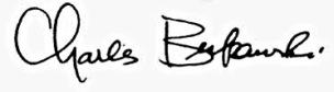 Bukowski_signature