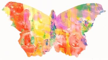 butterfly-1477396471vfQ.jpg