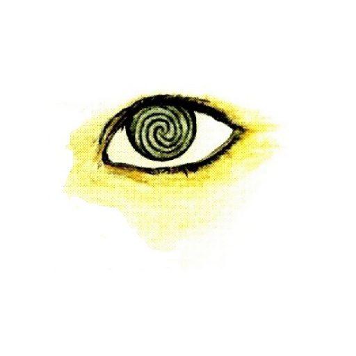 cropped-ojos-copia4-copia1.jpg
