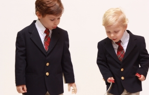 man-suit-boy-male-clothing-groom-1343058-pxhere.com