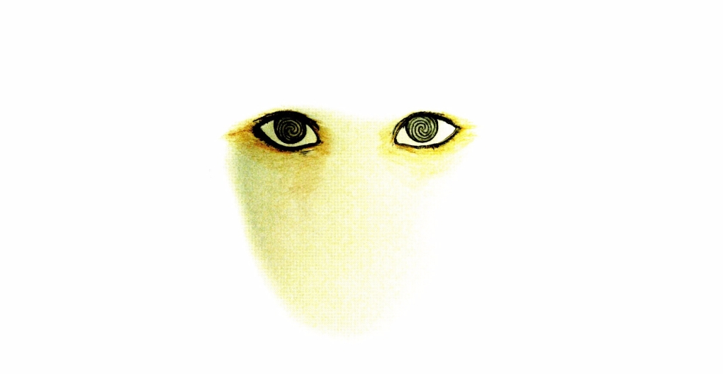 ojos - copia4