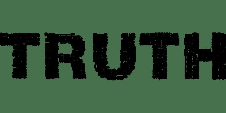truth-2069846_960_720
