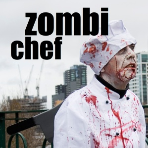 Contemplative_Chef_Zombie