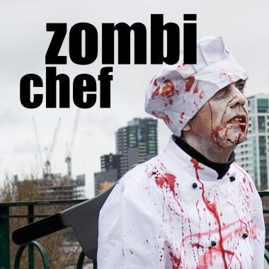 Contemplative_Chef_Zombie