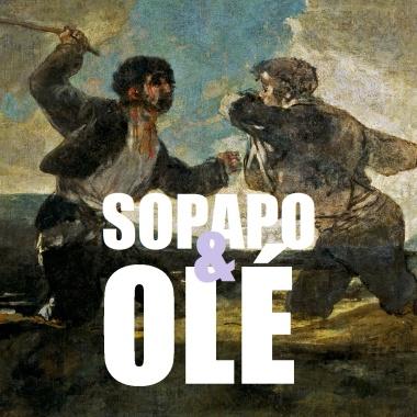 Francisco_de_Goya_y_Lucientes_-_Duelo_a_garrotazos