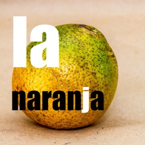 fruit-1817716_960_720