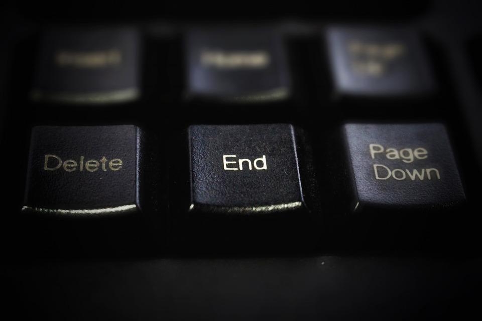 keyboard-2553530_960_720.jpg