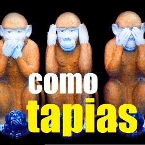 monkey-557586_960_720