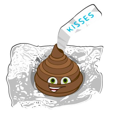 poop-2797597_960_720.png