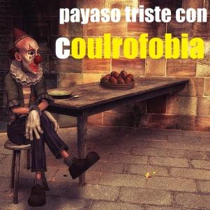 clown-2092079_960_720