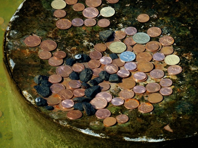 coins-2802709_960_720