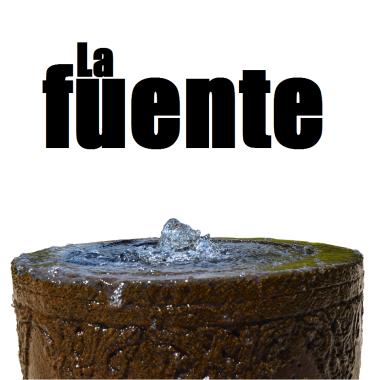 fountain-2809140_960_720
