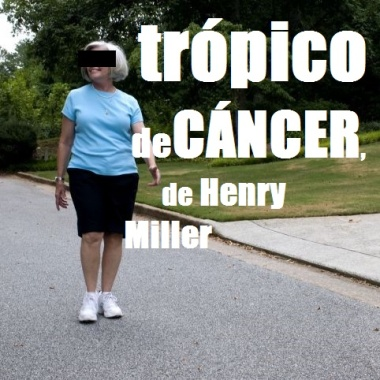 older-woman-walking-725x482 - copia
