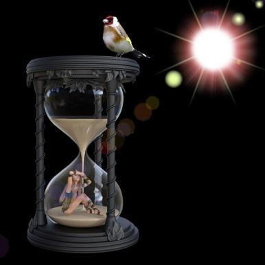 time-1963952_960_720.jpg