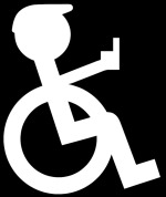wheelchair-2974928_960_720
