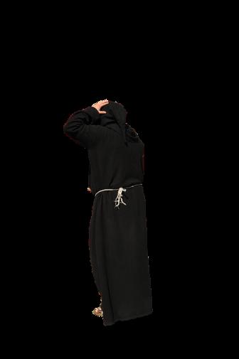 monk-1821089_960_720