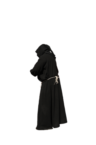monk-1821091_960_720