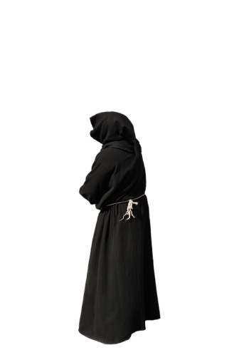 monk-1821093_960_720