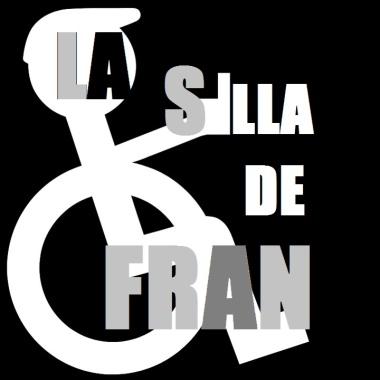 wheelchair-2974928_960_720