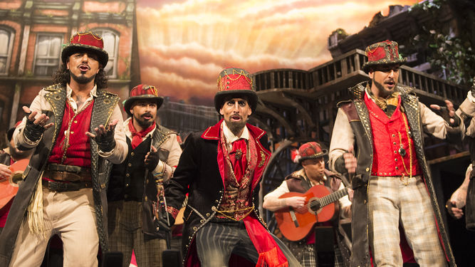 http://www.diariodecadiz.es/diario_del_carnaval/mafia-llega-noche-Falla_0_1211579517.html