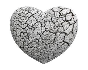 heart-1463424_960_720