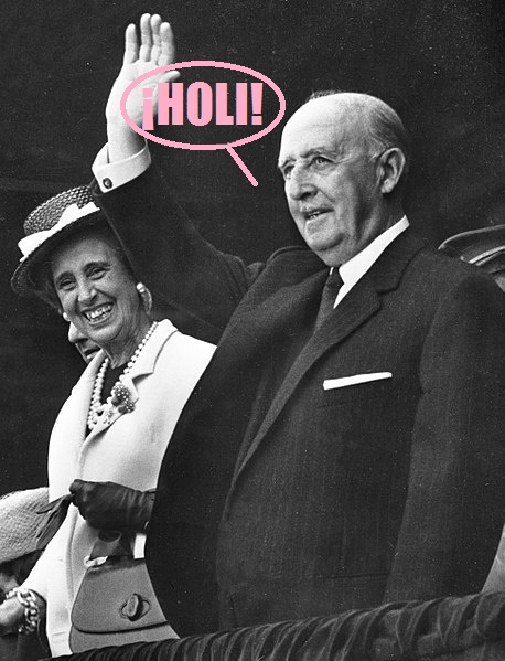 458px-Francisco_Franco_and_Carmen_Polo.jpg