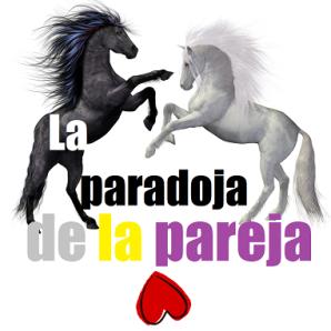 horses-1980045_960_720.png