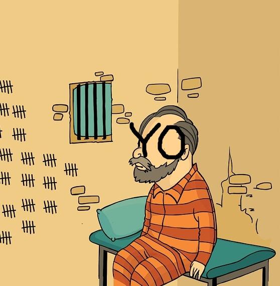 prisoner-3228314_960_720.jpg