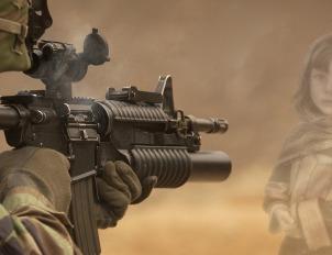 soldier-117591_960_720