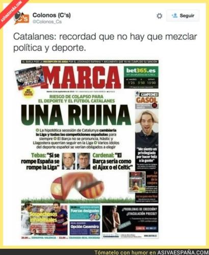 AVE_22604_b79098dfc93e459f95a5eef4ca899dfb_deportes_el_diario_marca_se_mete_de_lleno_en_la_campana_electoral.jpg