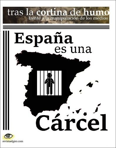 """Tras la Cortina de Humo [Análisis de los medios]: El Caballo de Troya va en """"manada"""""""