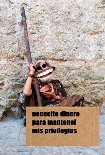 beggar-521398_960_720 - copia.jpg