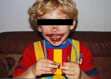 boy-709943_960_720.jpg