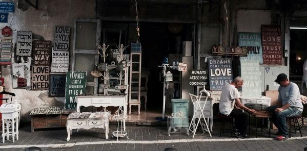 store-1245758_960_720.jpg