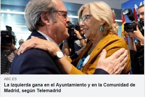 Manuela_Carmena_y_Pablo_Iglesias_Ahora_Madrid_2015_-_03 - copia - copia.jpg