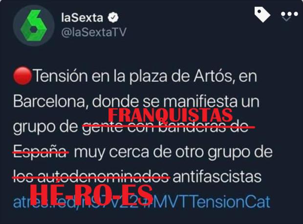 SOLO LA SEXTA.png