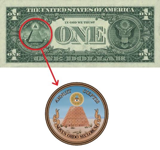 dollar-1161782_960_720