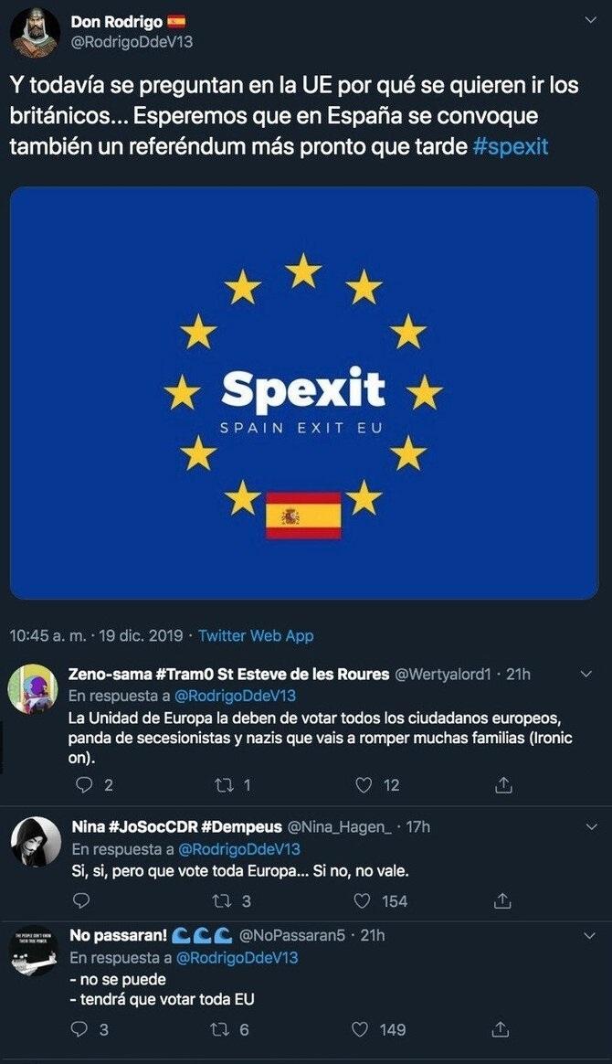 AVE_130017_e6af7a5e73d74b63bea0413469dcd232_politica_piden_que_espana_se_vaya_de_la_union_europea_por_darle_inmunidad_a_junqueras_y_le_dan_un_gran_repaso_en_las_respuestas.jpg