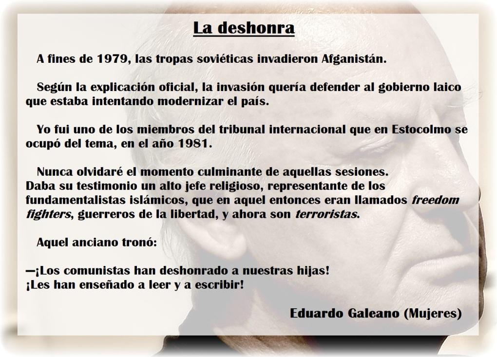 Eduardo_Galeano_Mujeres_La_Deshonra
