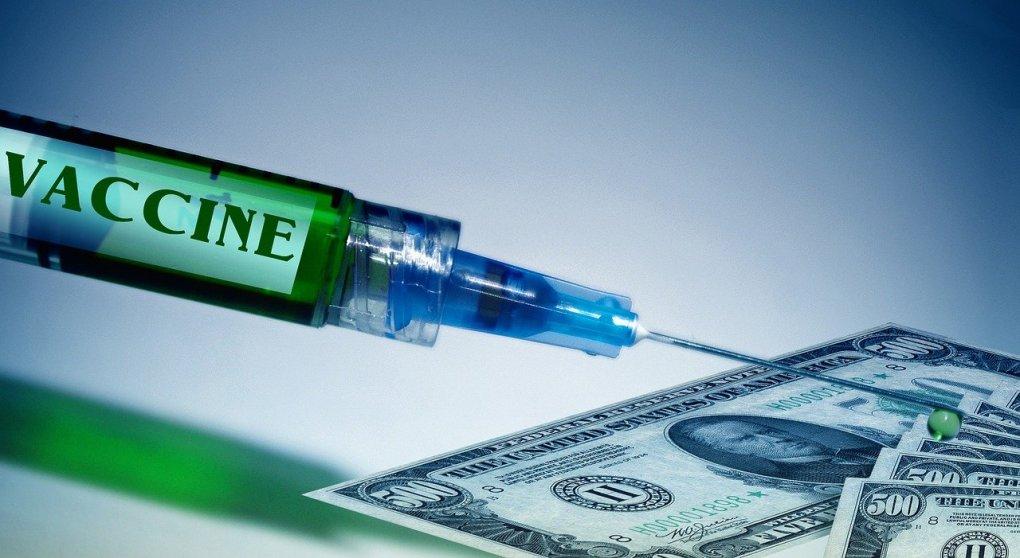 Conspiración vacuna covid